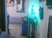 Excelente habitación individual en zona céntrica