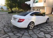 Mercedes benz 250 2014 44040 kms