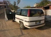 Chevrolet oldsmobile 1992 1800000 kms