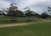 Gran oportunidad hermoso rancho