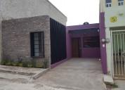 Casa en venta en colinas del padre 1ª secc., zacatecas