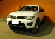 Toyotas tacoma 2013 a 2016