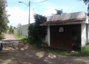 En venta por abandono casa residencial en salida a patzcuaro!!!