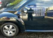 Volkswagen beetle 2007 93000 kms