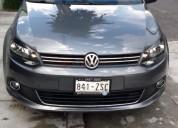 Volkswagen vento 2014 55000 kms