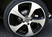 Volkswagen saveiro 2011 10000 kms