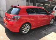 Chevrolet astra 2008 96894 kms