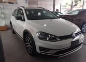 Volkswagen otro modelo 2017 24832 kms