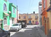 Apizaco Motel En Venta Apizaco Tlaxcala 10 dormitorios 556 m2