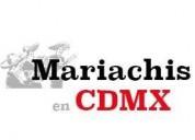 Tlalnepantla mariachis en méxico baratos t: 67222435