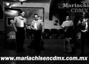 Tel. 67222435 ecatepec mariachis en méxico monumentales