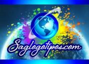 Saglogotipos los mejores diseñadores de logotipos profesionales