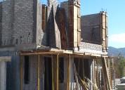Construye en tu terreno con credito infonavit