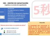 #curso #capacitacion #5s #tlaxcala
