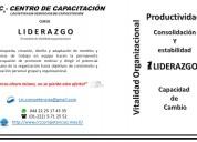#curso #capacitacion #liderazgo #tlaxcala