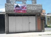 En venta casa en villas del bajio