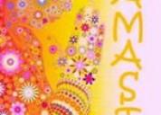 Lectura tarot, española, limpias, terápias reiki, imanes, alineación de chakras, protecciones ene