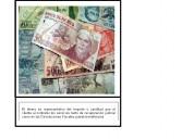 Servicios jurÍdicos, contables, fiscales y financieros