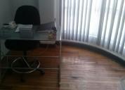 oficinas fisicas y virtuales con servicios en el edo. mex y cdmx