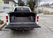 Ford f-150 pick up 2006 160000 kms