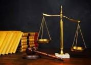 abogados en tijuana asesoria gratis adopcion