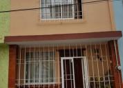 Casa con excelente ubicación en col. tres cruces, zacatecas