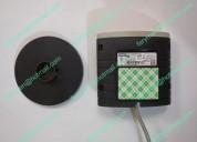 Mcr200 emv ic tarjeta inteligente chip y banda magnetica