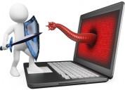 reparacion de computadoras y laptops a domicilio en tijuana