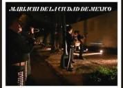 Serenatas con mariachis en cuautitlan 46112676 mariachi repertorio serenata