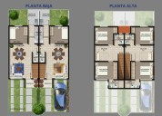 casas residenciales en nicolas romero
