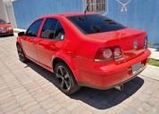 Volkswagen clásico 2015 39000 kms