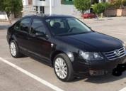 Volkswagen jetta clásico 2012 110000 kms