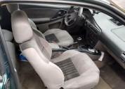 Chevrolet cavalier 1996 en metepec