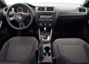 Volkswagen jetta a6 2011 99999 kms