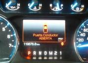 Ford f150 lobo 2012