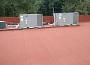 Aire acondicionado y refrigeración en xalapa