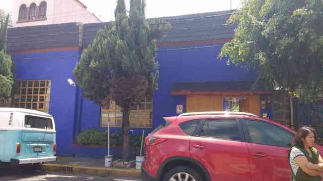 Se renta departamento frente al Centro Nacional de las Artes