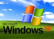Reparacion de computadoras y todo tipo de laptops (tijuana)