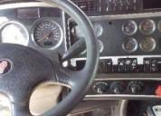 Tractor kenworth  t800
