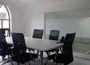¿buscas una oficina, con excelente ubicaciÓn y buen precio?