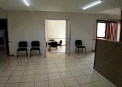Aprovecha promociÓn, renta oficina virtual $800.00