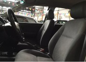 Toyota hilux 4x4 d/cabina 2013 precio 140,000.mxn empresa vende