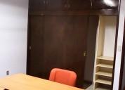 Espacio disponible para oficina