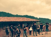 Mariachi en jardines de atizapan 46112676 mariachis mexico 24 horas