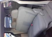 Chrysler town country lx