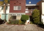 Venta casa milenio iii, querétaro. dh-006