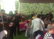 Mariachi en mexico