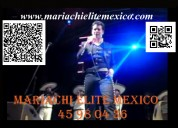 Mariachis por avenida coyoacan 5545980436   coyoacan mariachis urgentes serenatas,mañanitas,bodas