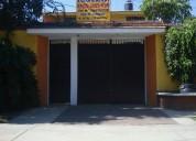 Se renta hermoso departamento en xochimilco