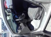 Chevrolet spark b 2013